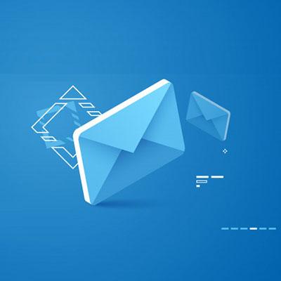 حل مشکل ارسال نشدن ایمیلهای وردپرس و ووکامرس