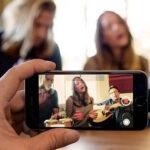 بهترین فیلمهای سینمایی ساخته شده با گوشی موبایل