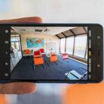 آموزش ساخت فیلم و ویدیوی آموزشی با گوشی موبایل