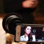 چند نکته برای ساخت فیلم و مستند کوتاه با موبایل