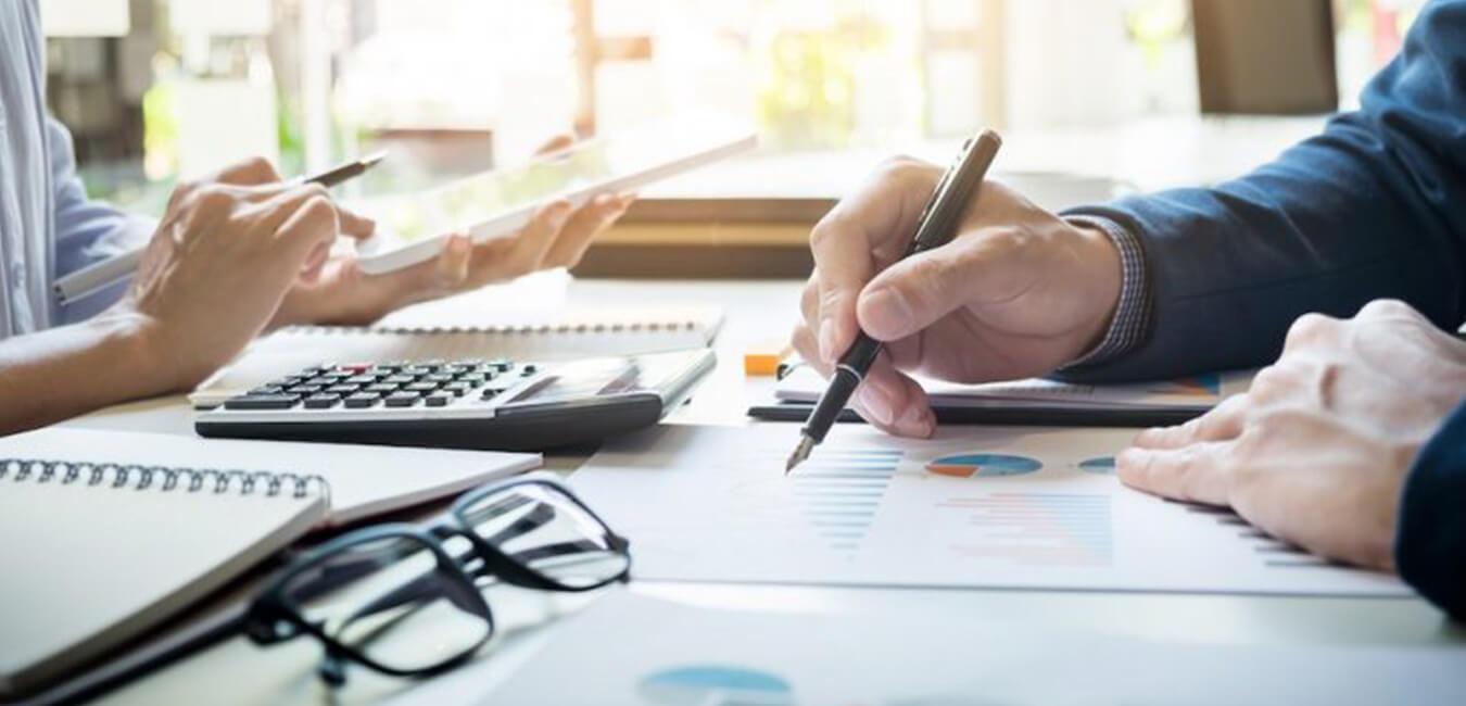 سرمایهی لازم برای راهاندازی کسبوکار اینترنتی، چقدر است؟