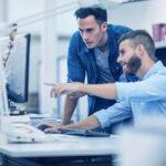 چند اشتباه رایج و خطرناک در کسبوکارهای اینترنتی