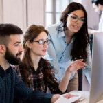 تحلیل رقبا در کسبوکار اینترنتی رو چطور باید انجام بدیم؟