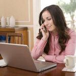 چرا کسبوکار اینترنتی خانگی، یکی از بهترین کارها است؟