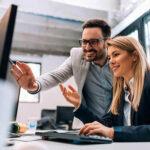 7 گام ضروری برای راهاندازی یه کسبوکار اینترنتی موفق!