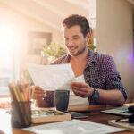 9 پیشنهاد کاربردی برای افزایش تمرکز در کسبوکار خانگی