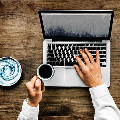کسبوکار اینترنتی خانگی چیست و چطور باید در آن موفق شد؟