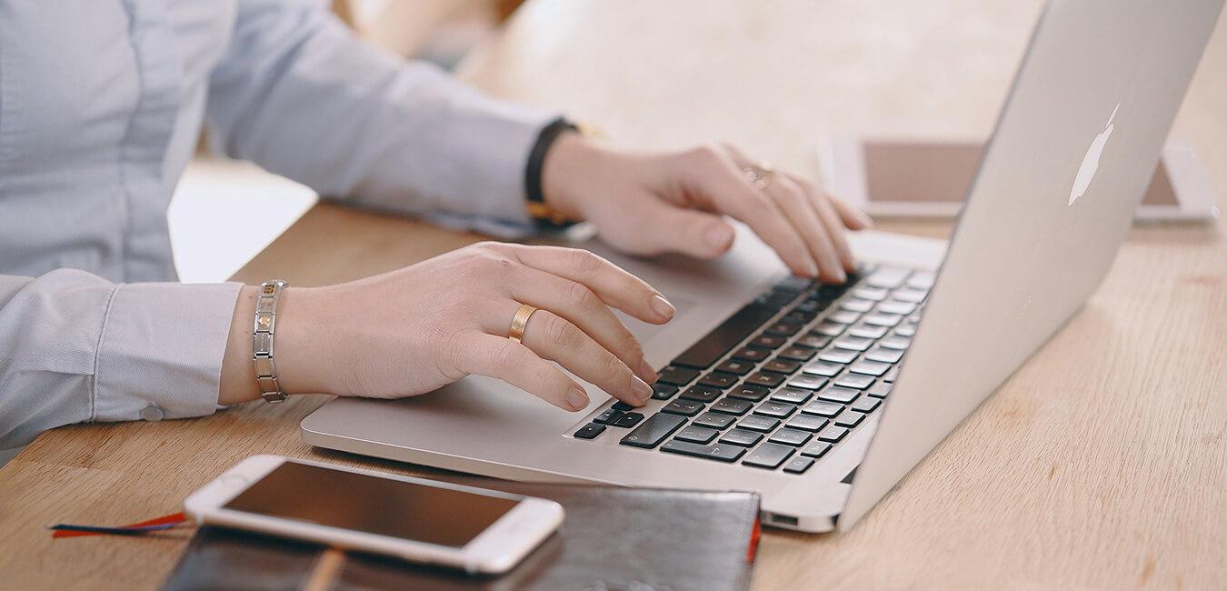 9 دلیل که چرا برخیها نمیتونن کسبوکار اینترنتی شون رو راهاندازی کنن؟