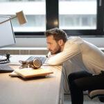 یک فاجعه به نام «کمالگرایی در کسبوکار اینترنتی»!