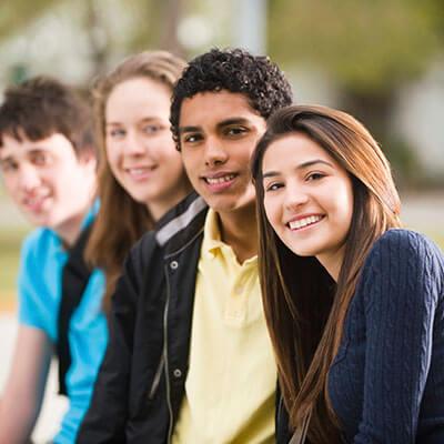 چند پیشنهاد مهم برای راهاندازی کسبوکار اینترنتی به نوجوانها و دانشآموزها