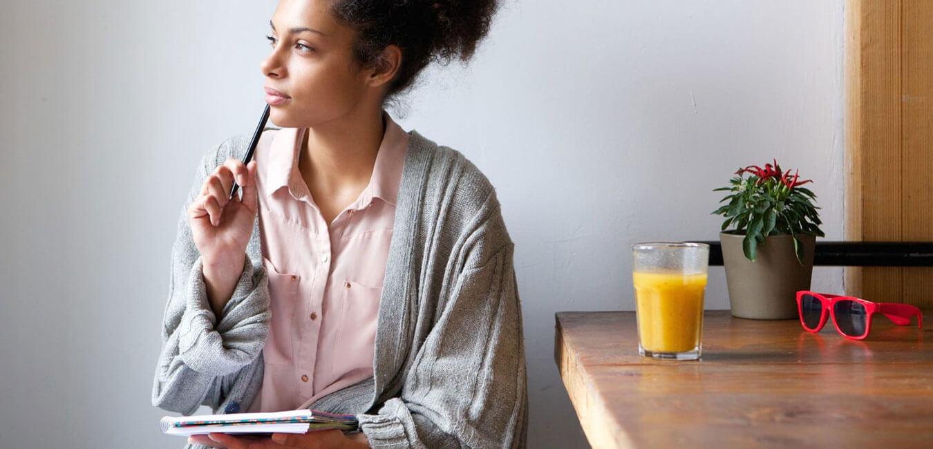 آیا توی کسبوکار آنلاین تون، یه مزیت رقابتی دارید؟